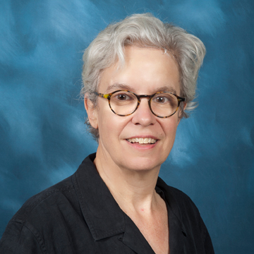 Julie S. Flagg, MD